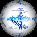 Website Design based in Whakatane