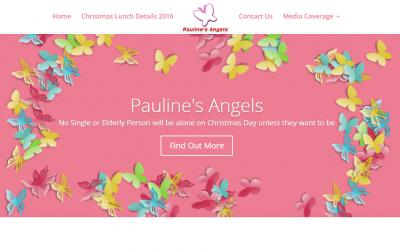 Paulines Angels – Testimonial