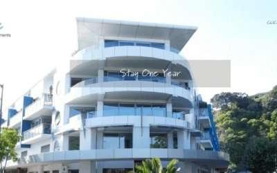 Testimonial – Quayside Luxury Apartments