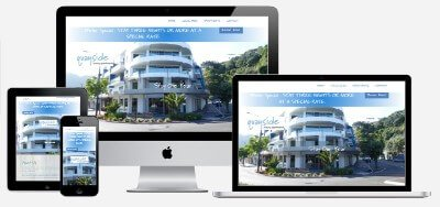 http://www.quaysideapartments.co.nz/