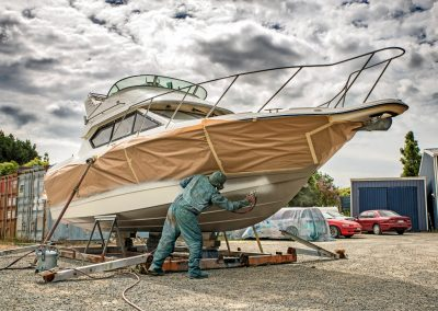 Troy Baker Photography Whakatane Bay Of Plenty (5)