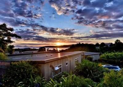 Troy Baker Photography Whakatane Bay Of Plenty (9)