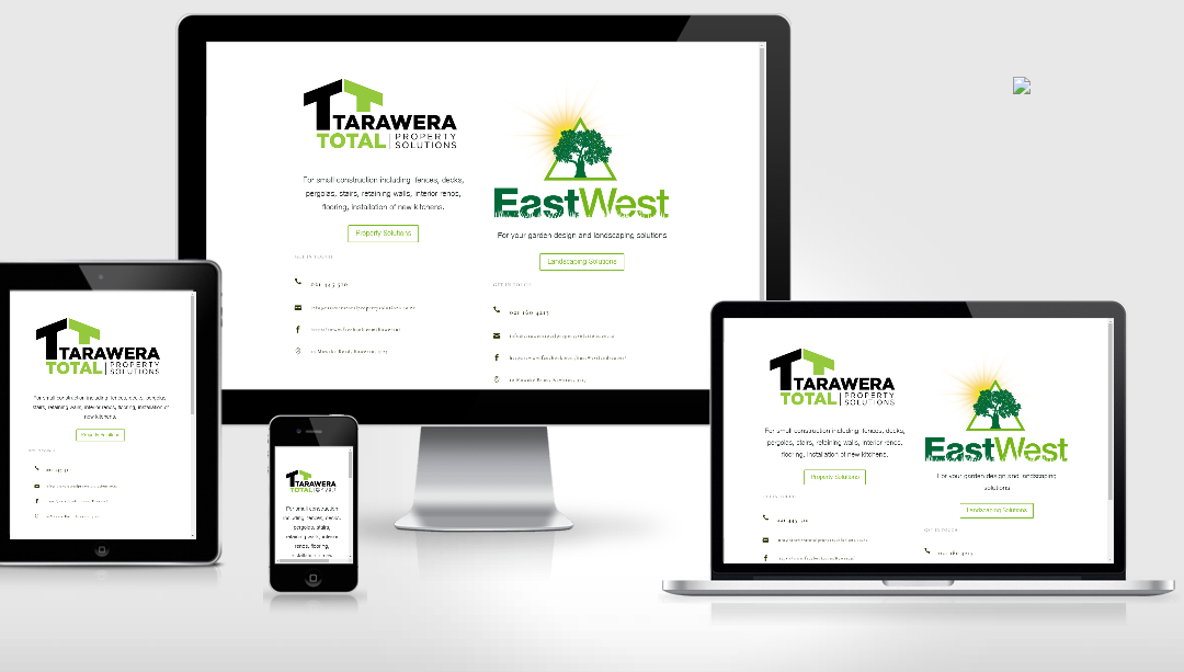 Tarawera Total Property Solutions